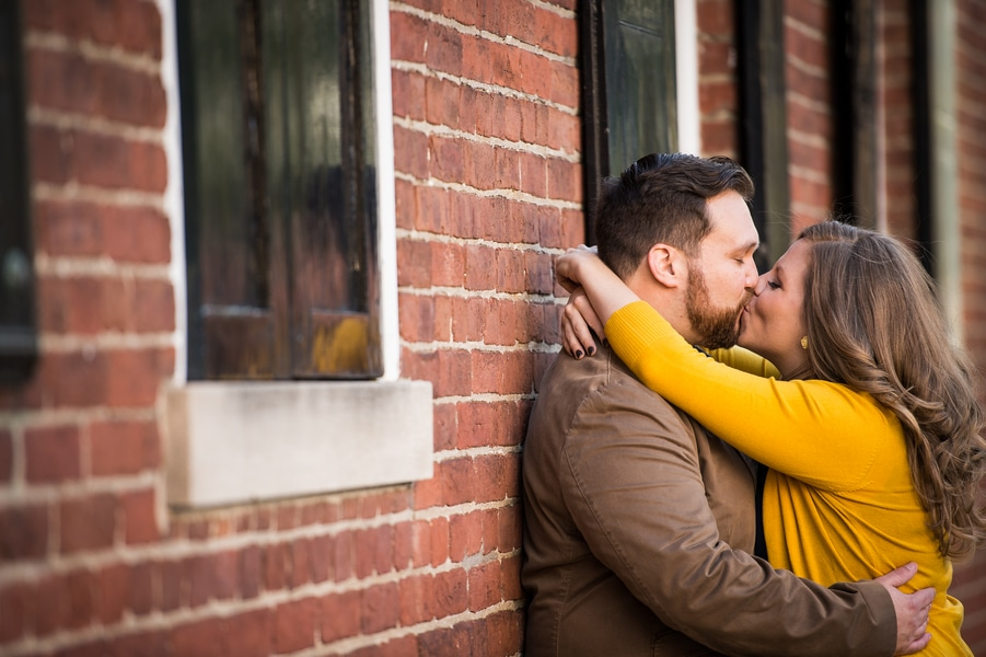 Fall washington dc engagement pictures (3)