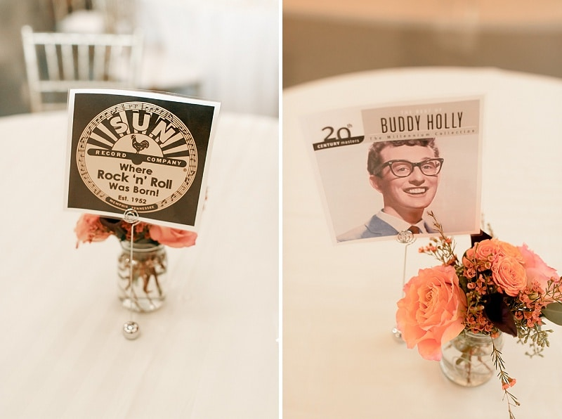 rockabilly rock and roll virginia wedding pictures (3)
