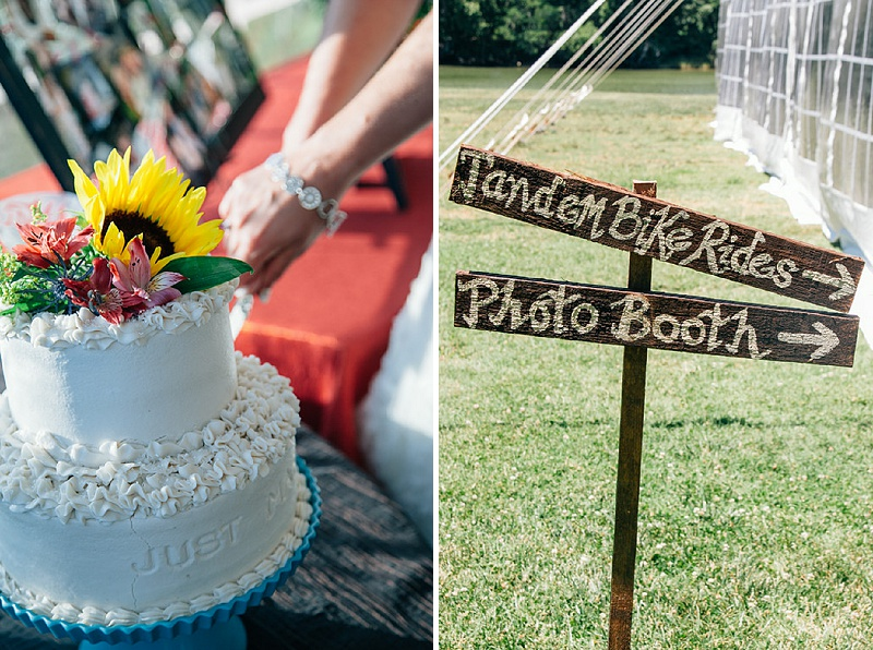 rustic woodlawn farm same sex maryland wedding pictures (2)
