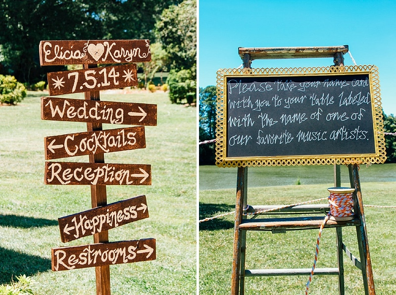 rustic woodlawn farm same sex maryland wedding pictures (3)