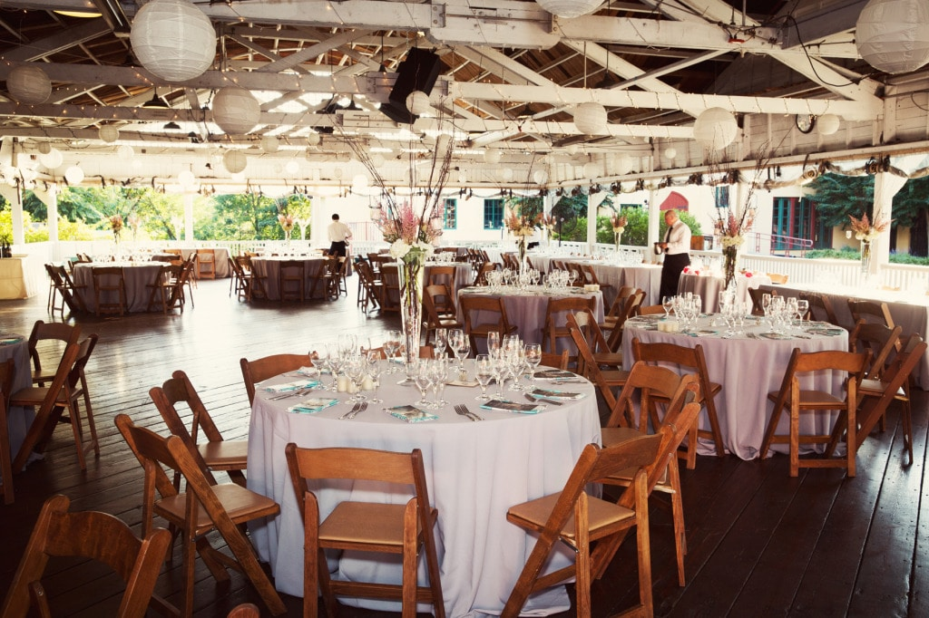 vintage DIY glen echo park wedding pictures (11)