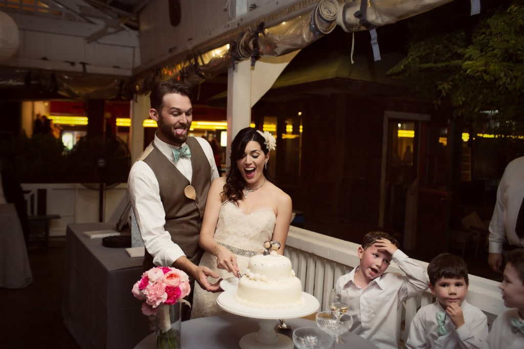 vintage DIY glen echo park wedding pictures (19)