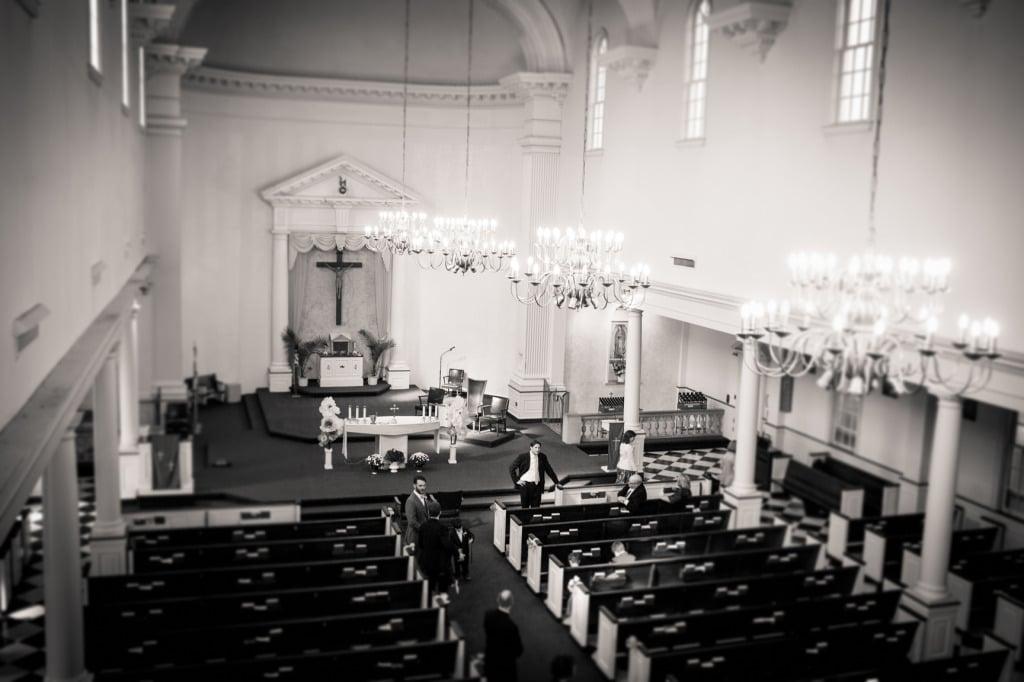 vintage DIY glen echo park wedding pictures (33)