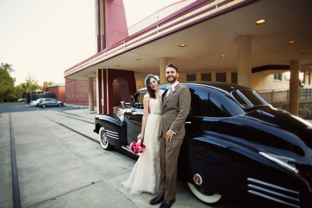 vintage DIY glen echo park wedding pictures (36)