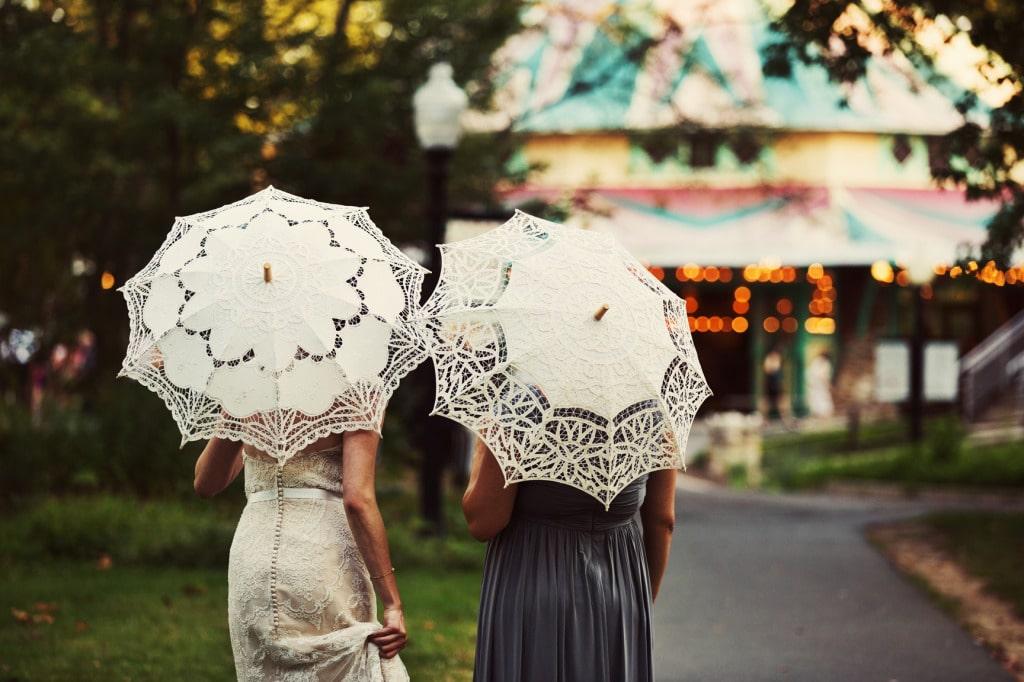 vintage DIY glen echo park wedding pictures (4)