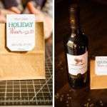 DIY Tutorial: Make Your Own Mulled Wine Spice Sachets