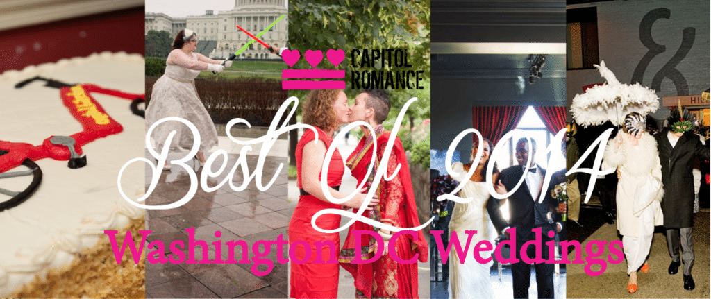 best of 2014 dc weddings header (Medium)