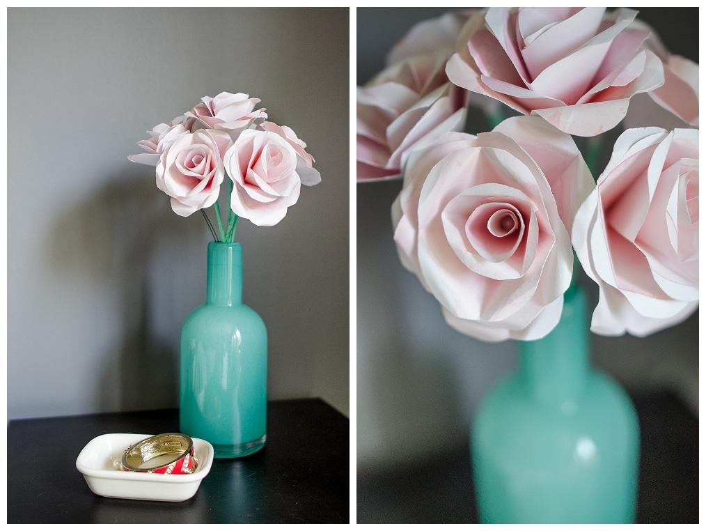paper_roses-1