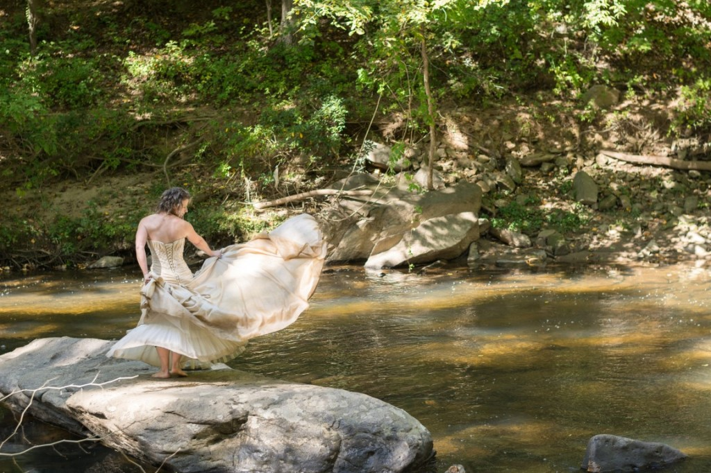 rock creek park trash the dress (1)