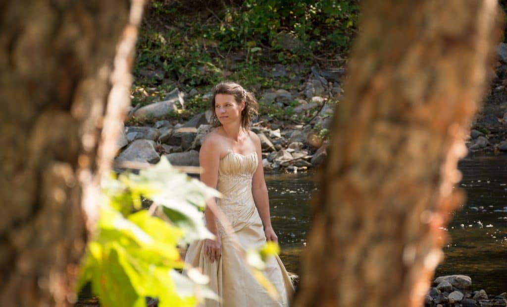 rock creek park trash the dress (3)