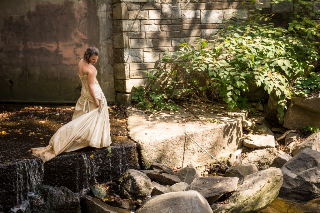 rock creek park trash the dress (4)