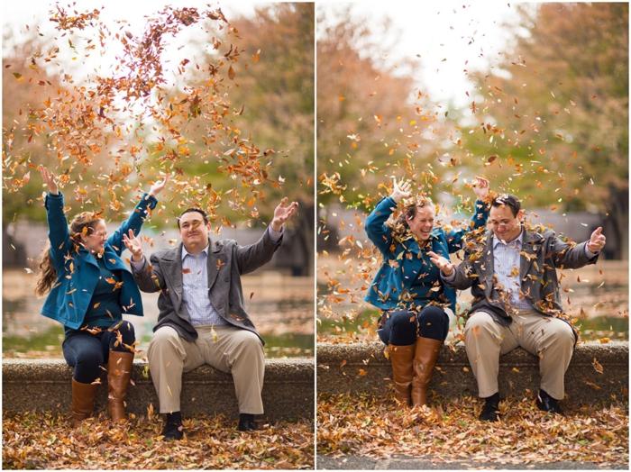 washington dc engagement pictures (1)