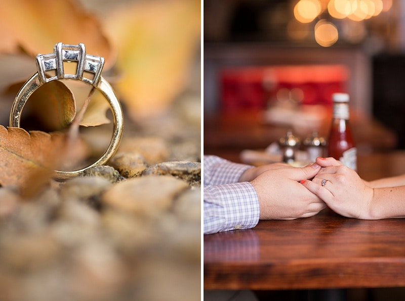 washington dc engagement pictures (10)