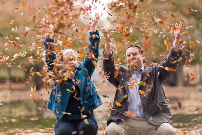 washington dc engagement pictures (5)