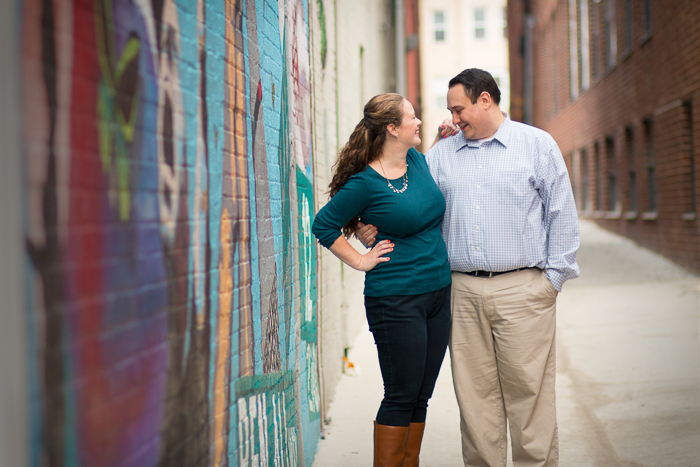 washington dc engagement pictures (6)