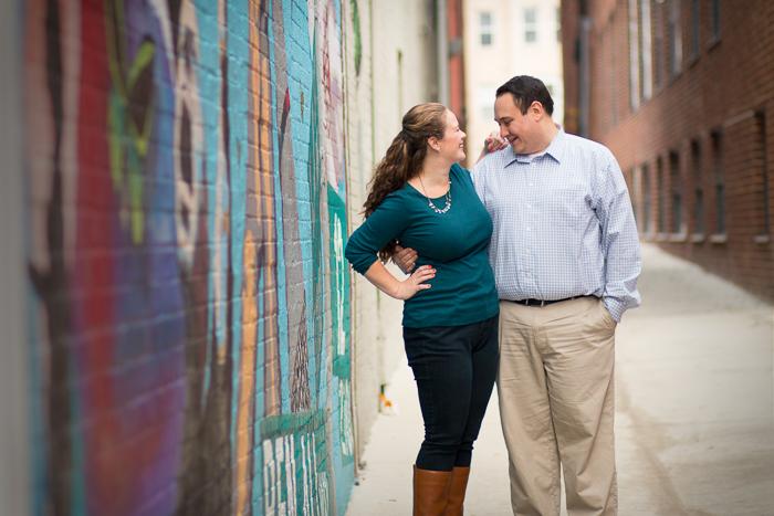 washington dc engagement pictures (6)