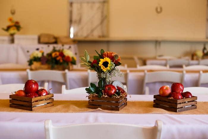 DIY offbeat maryland farm wedding pictures (13)