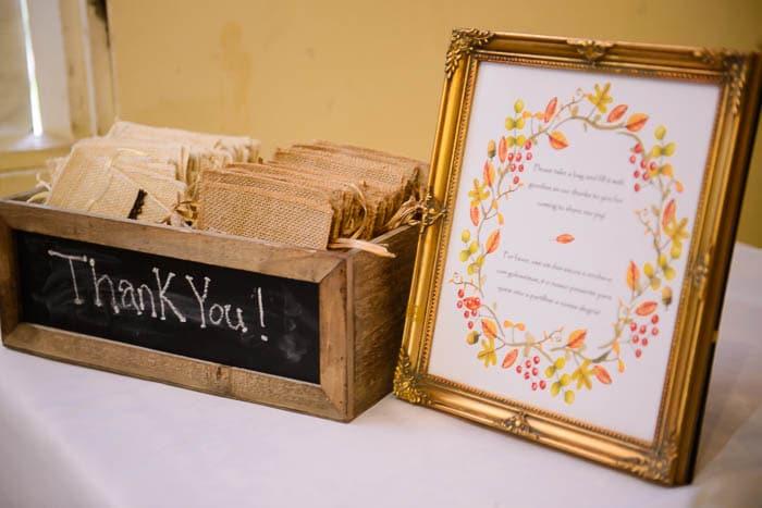 DIY offbeat maryland farm wedding pictures (29)