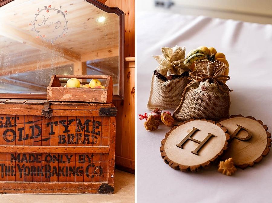 DIY offbeat maryland farm wedding pictures (3)