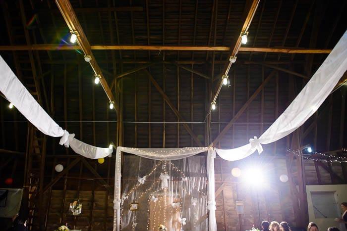 DIY offbeat maryland farm wedding pictures (41)