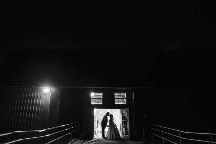 DIY offbeat maryland farm wedding pictures (43)