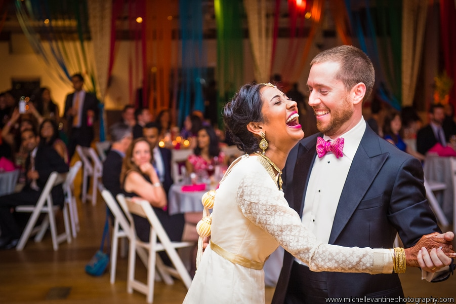 Srinivasan_Henson_Michelle_VanTine_Photography_seetaandbrad1212_low
