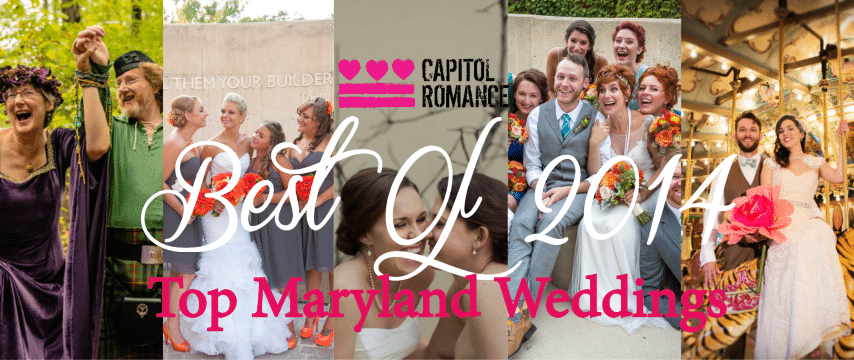best of 2014 md weddings header (Small)