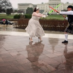 Capitol Romance Best of 2014: Best Washington DC Weddings of the Year