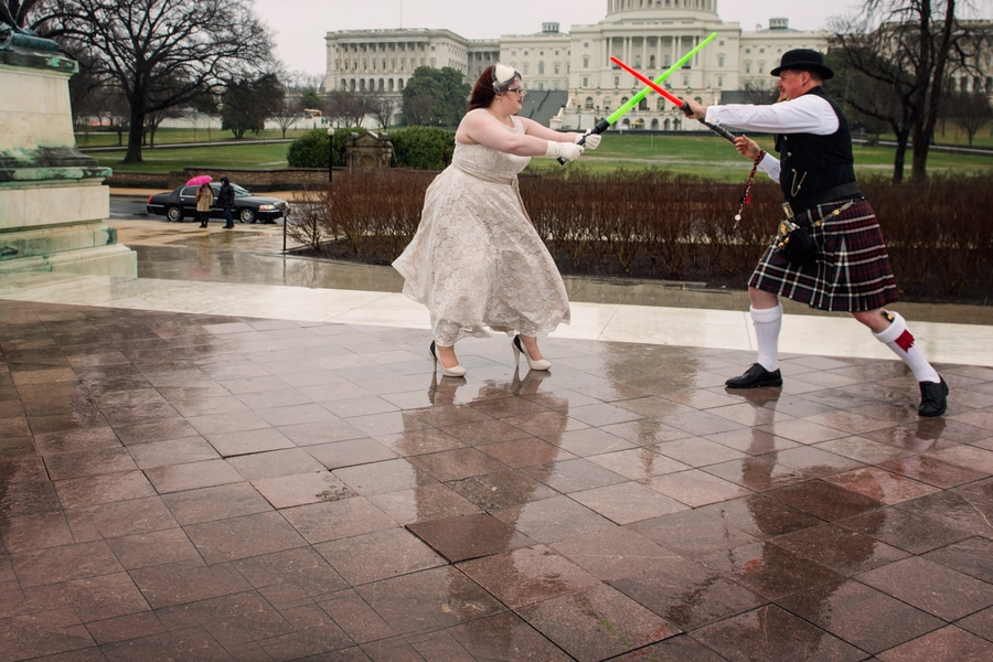 offbeat-intimate-Washington-DC-wedding-25