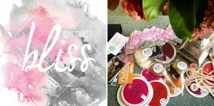 offbeat nontraditional washington dc bridal expo show weddings (1)