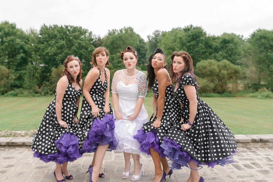 rockabilly-rock-and-roll-virginia-wedding-pictures-12