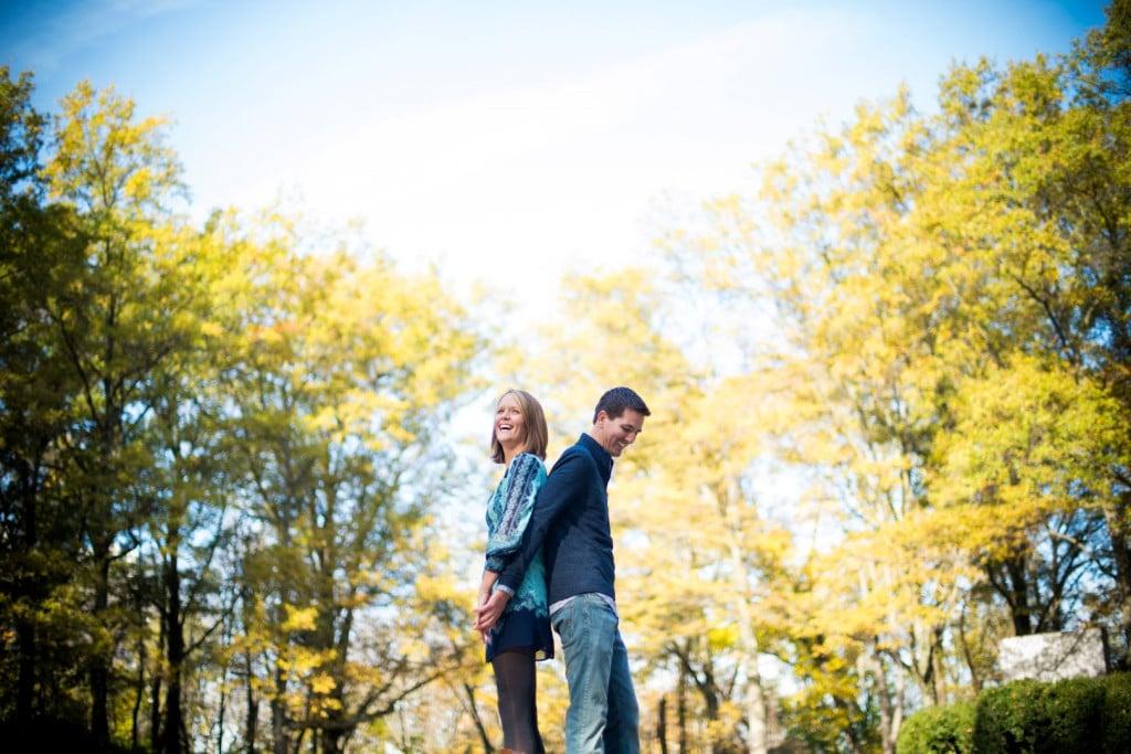 roosevelt park washington dc engagement pictures (1)