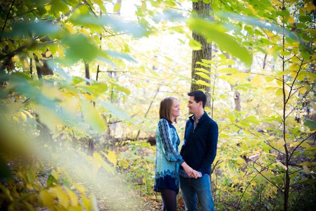 roosevelt park washington dc engagement pictures (7)