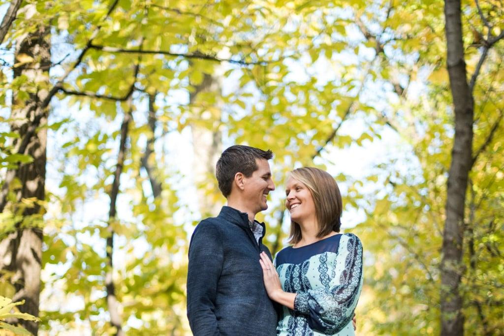 roosevelt park washington dc engagement pictures (9)