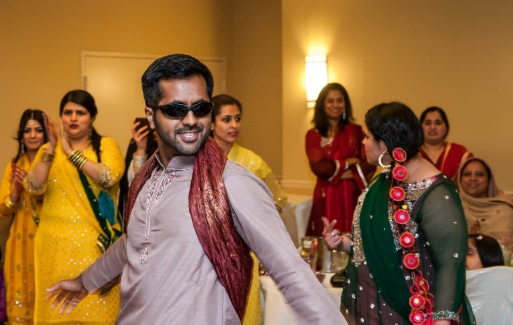 traditional pakistani wedding pictures in Washington DC (20)