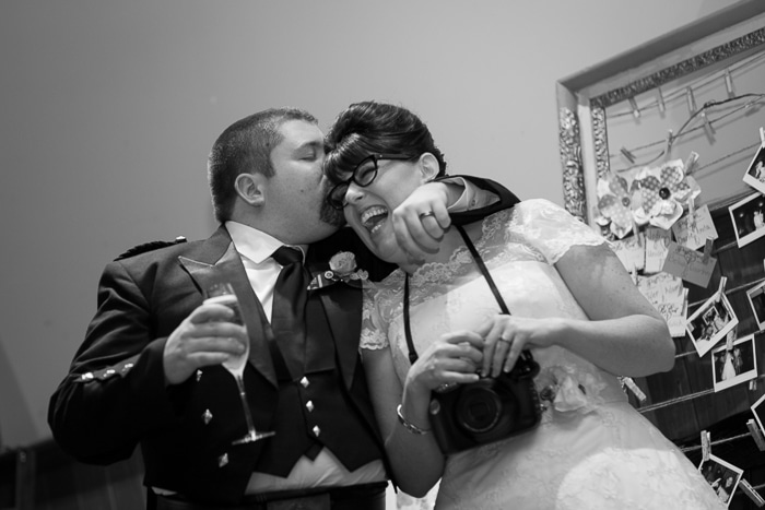 vintage rock and roll virginia wedding pictures (3)