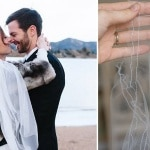 DIY Tutorial: How to Make Your Own Bridal Veil