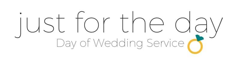 JFD Wedding Logo