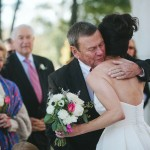 Capitol Advice: Tips & Advice for Planning a Wedding with Divorced Parents