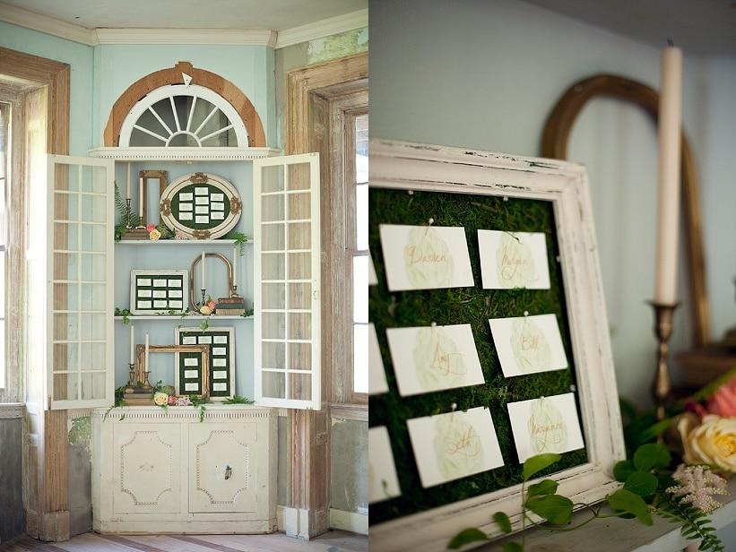 organic green virginia springtime wedding inspiration (10)