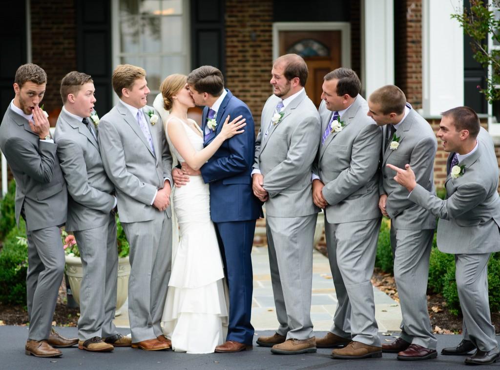 View More: http://benandsophiaphotography.pass.us/judithandwillwedding