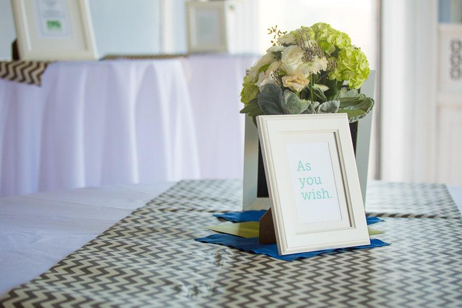 DIY alternative washington DC wedding (26)