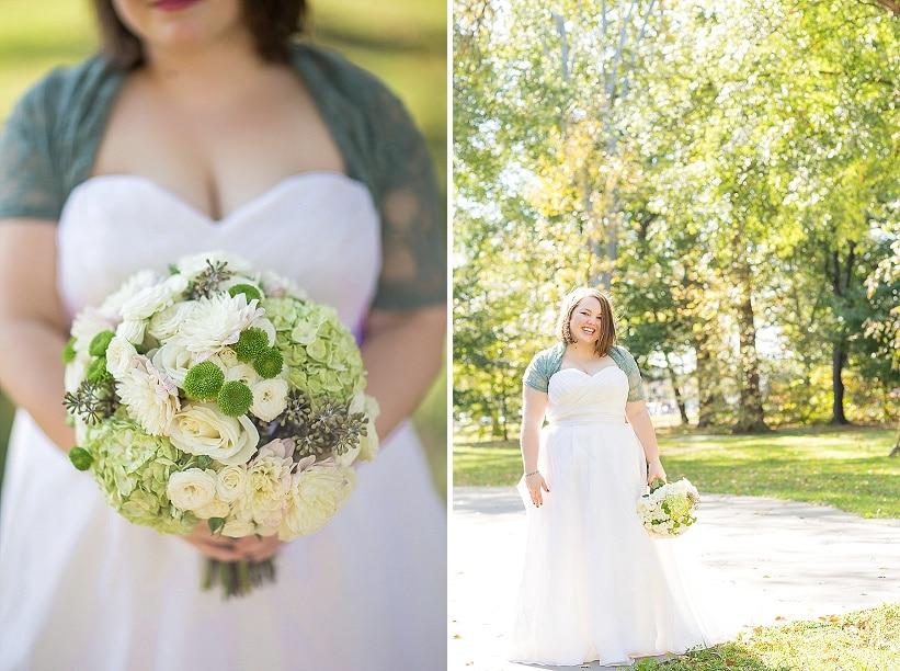 DIY alternative washington DC wedding (5)