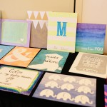 DIY Canvas Print Workshop Recap!