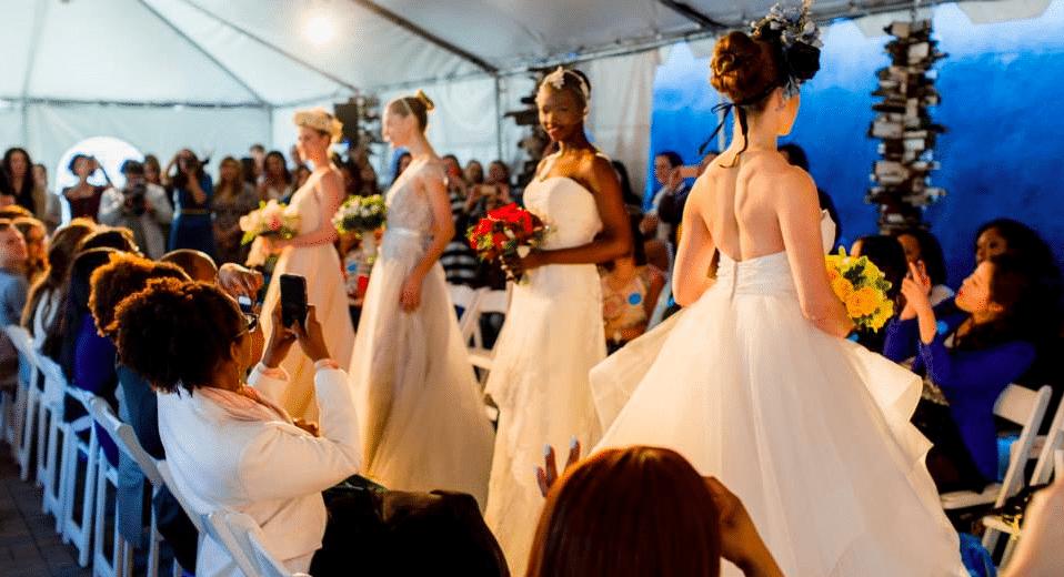 brides1