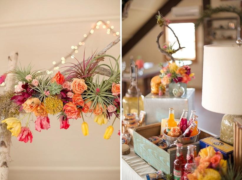 bright citrus late winter wedding inspiration (1)