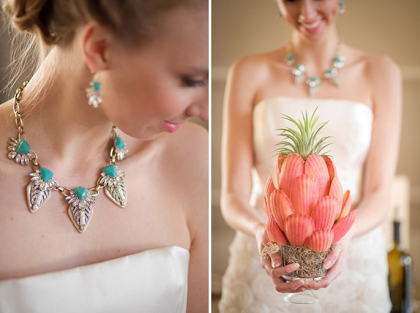 bright citrus late winter wedding inspiration (11)