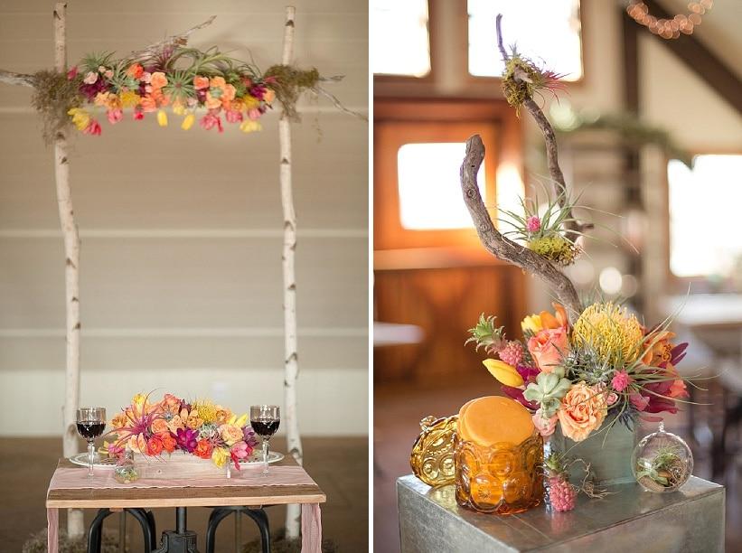 bright citrus late winter wedding inspiration (12)
