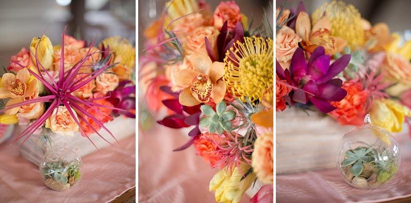 bright citrus late winter wedding inspiration (3)