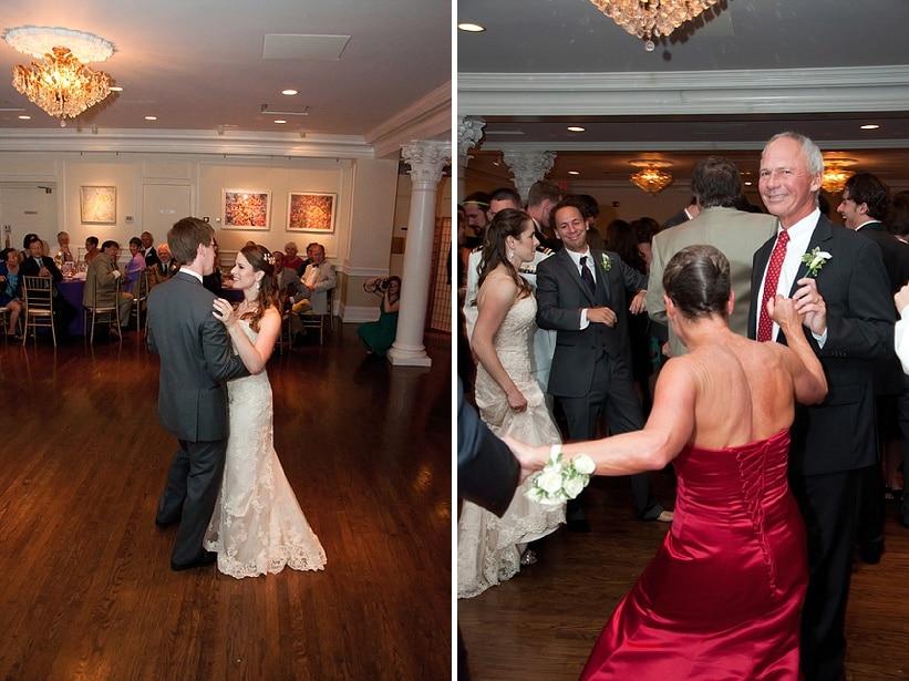 Wedding Photographer, DC, VA, MD